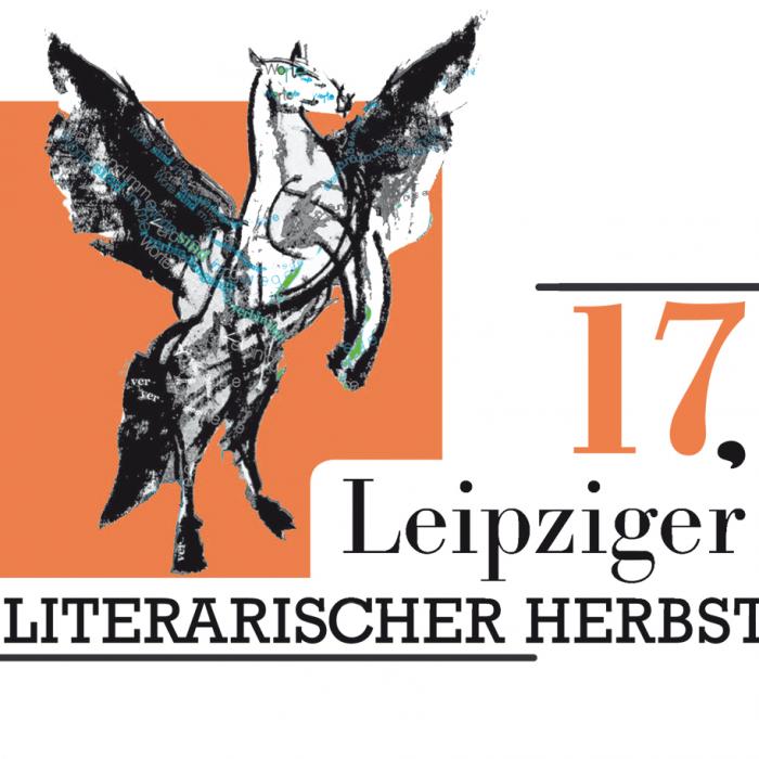 Logo_17LLH