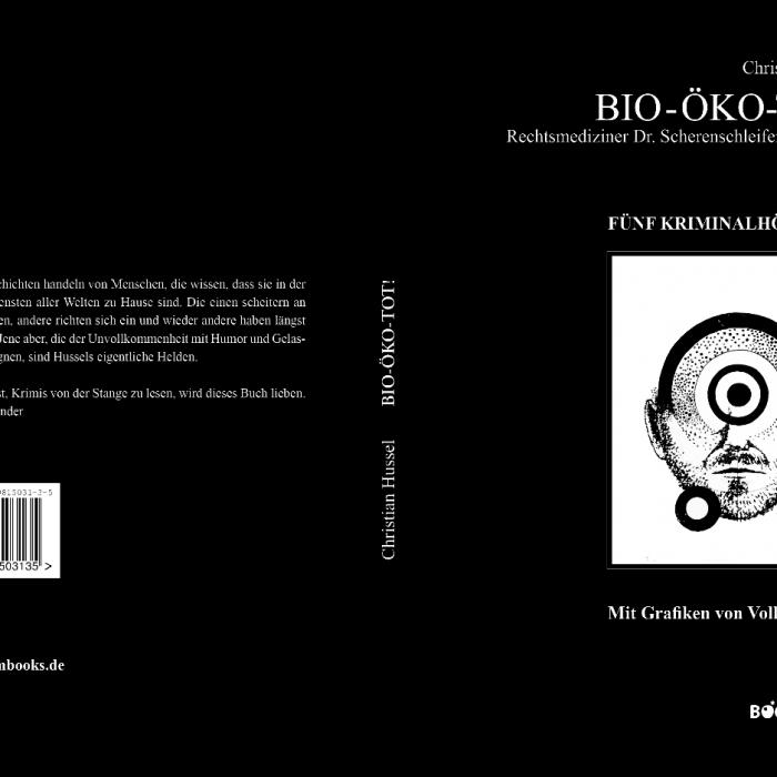 24_Cover BIO OEKO TOT