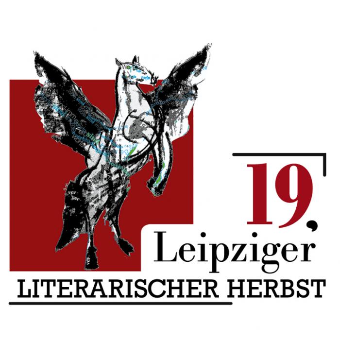 Logo 19. LLH 2015